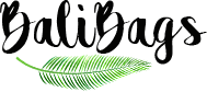BaliBags.com.ua – handbags from Bali