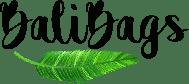 BaliBags — плетёные сумочки с Бали
